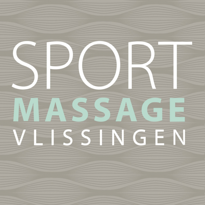 sport massage vlissingen